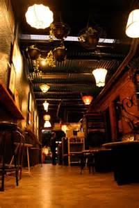 Cardigan Bar.jpg