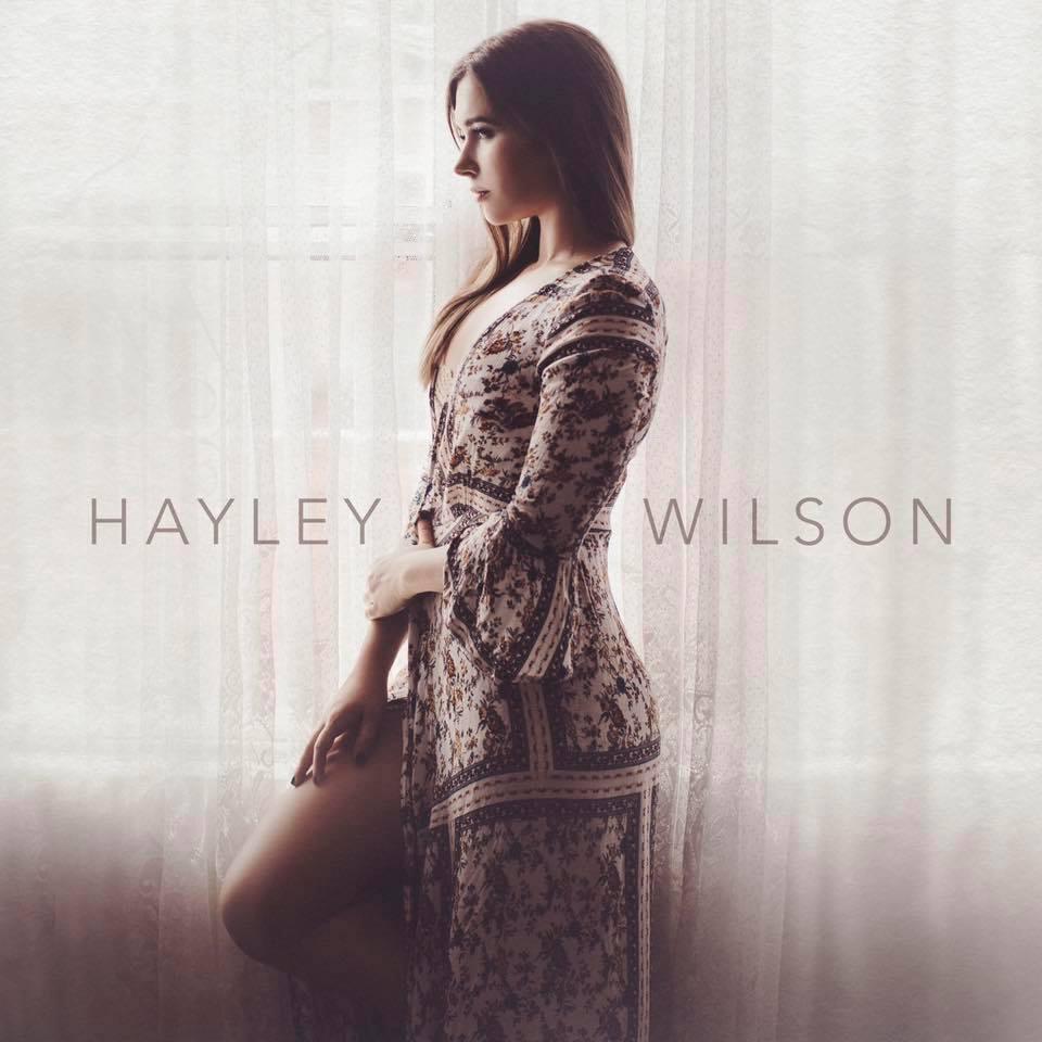 Hayley Wilson.jpg
