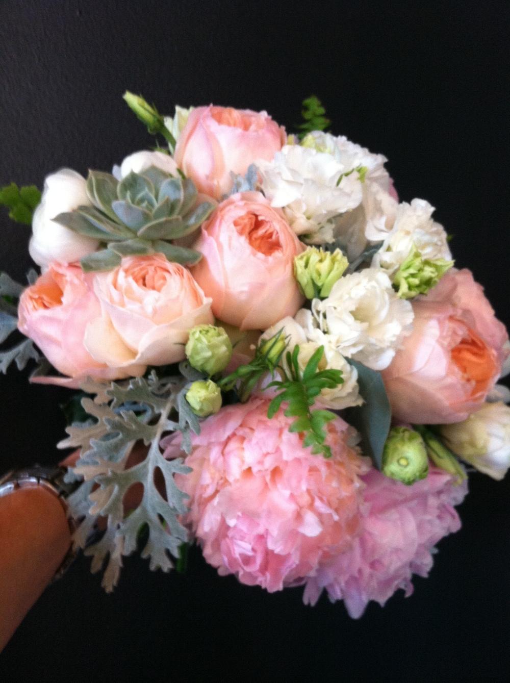 Blog Jane Guerin Flowers