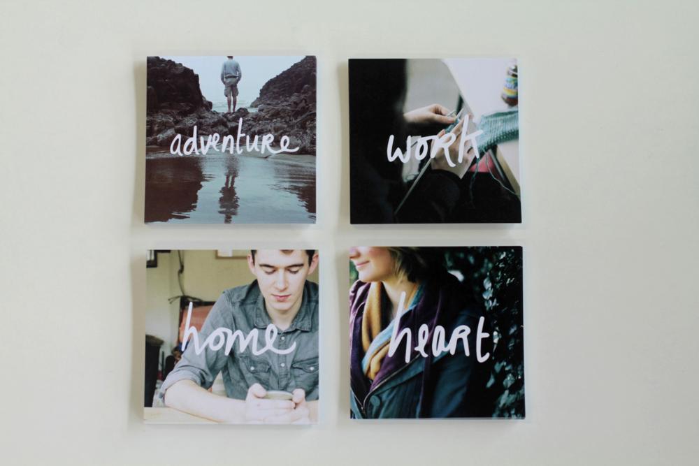 detach-postcards