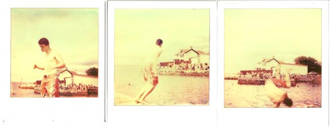 BeachPolaroid2.jpg