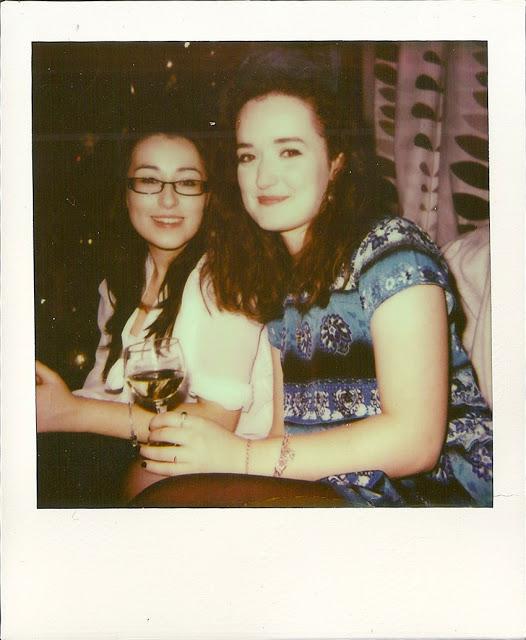 Meg+Clio.jpg