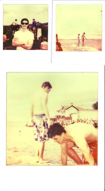 BeachPolaroid3.jpg