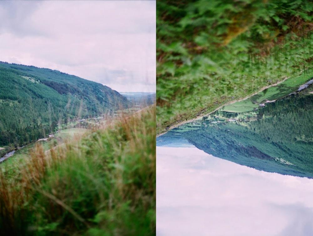 hike-hills2.jpg