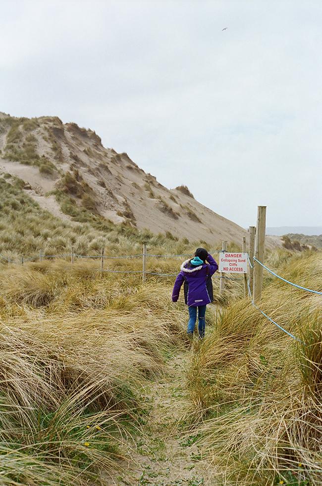 sadhbh-dunes.jpg