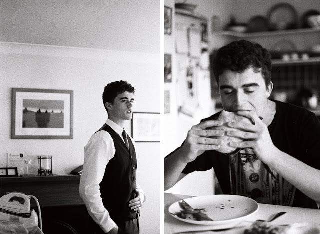 pose+sandwich.jpg