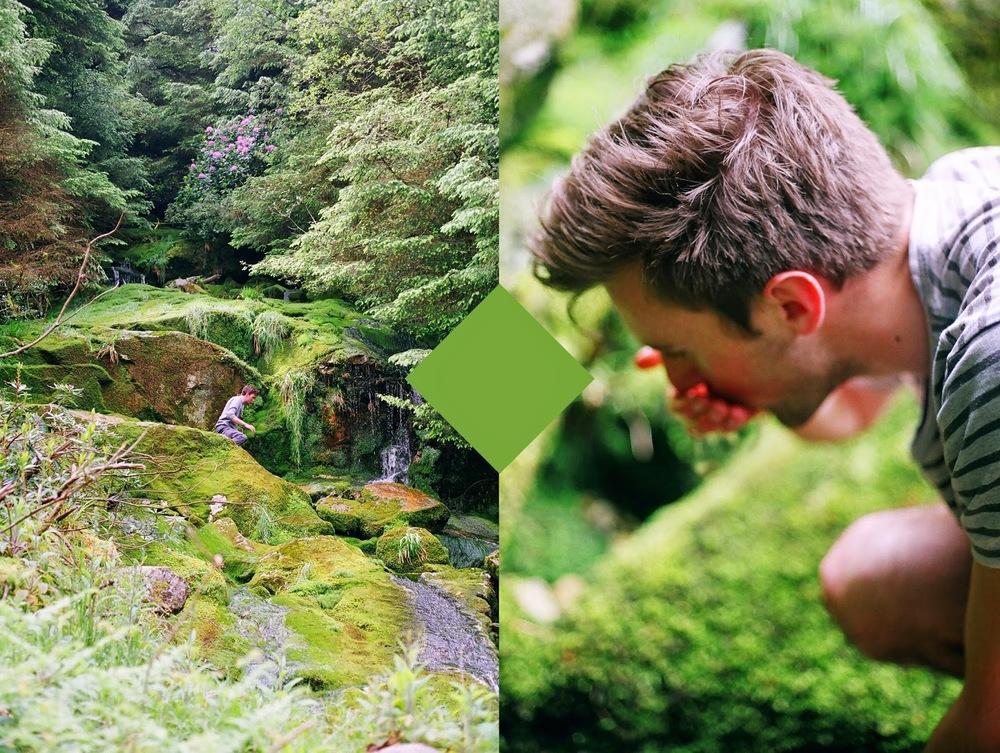 hike-water2.jpg