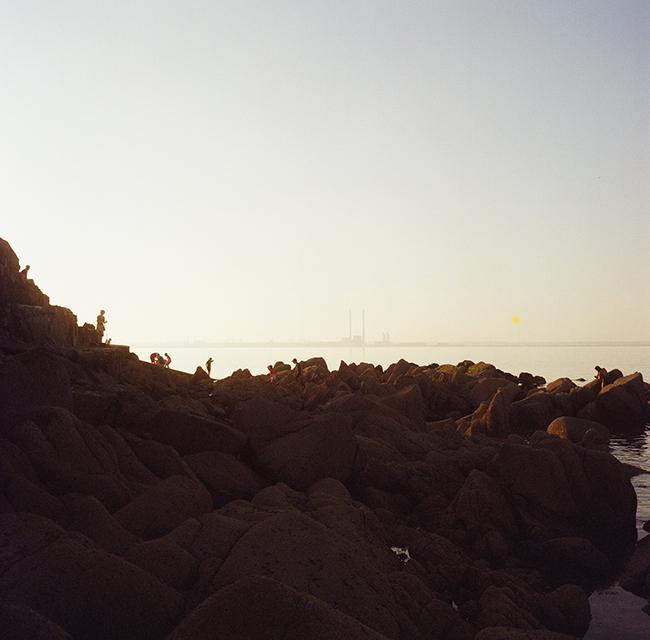 15-seapoint.jpg