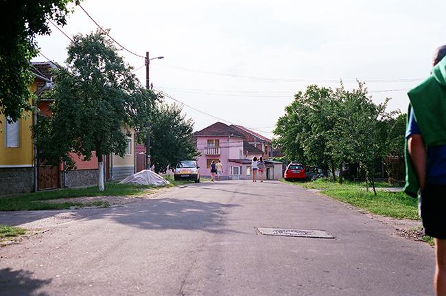 romania15.jpg