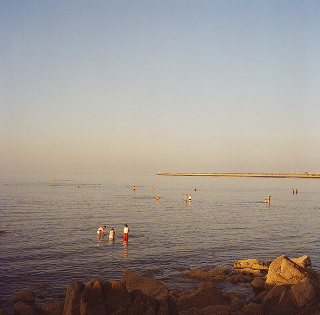 13-seapoint.jpg