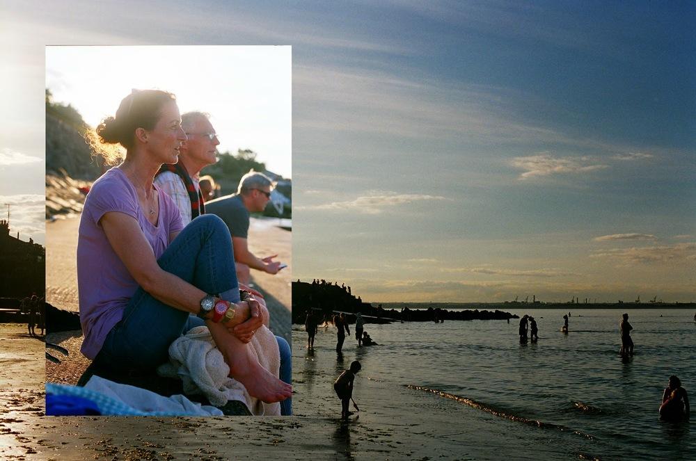 monica-beach2.jpg