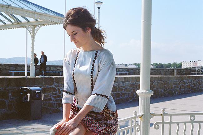 bandstand2.jpg