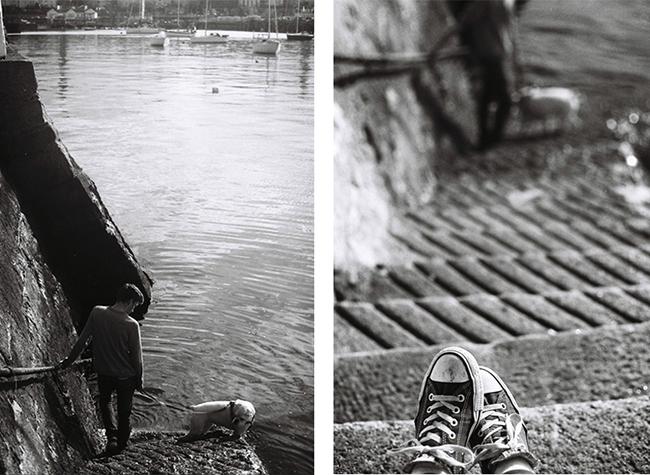 pier+feet+sandycove.jpg