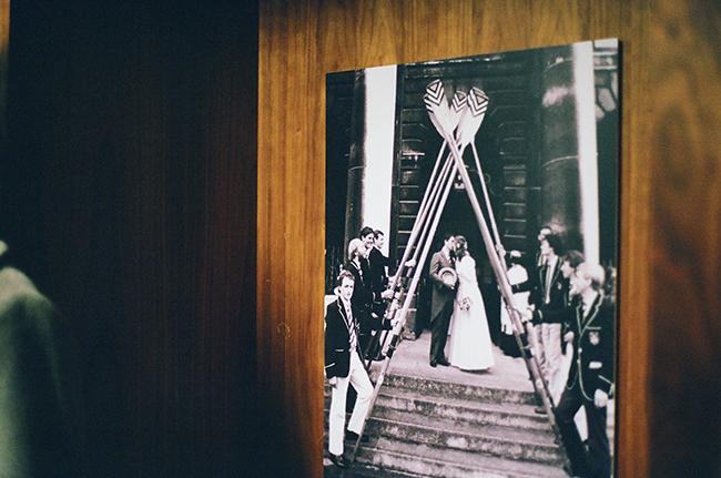 womens-museum-4.jpg
