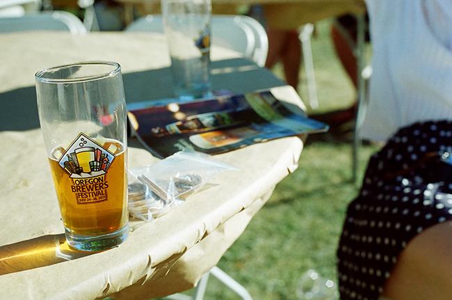 12-brewfest.jpg