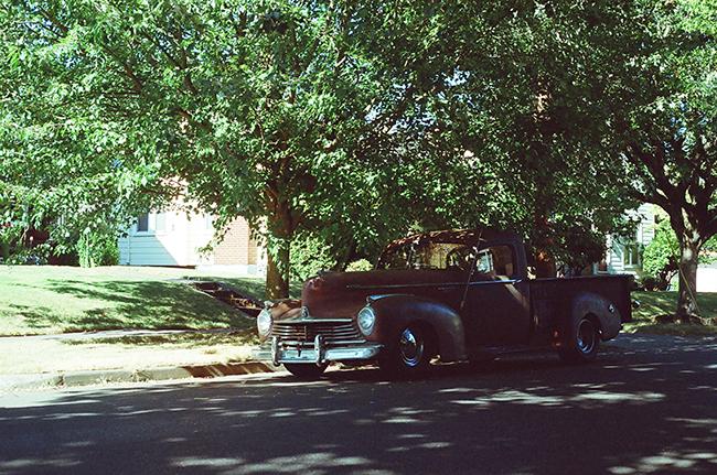 19-car.jpg