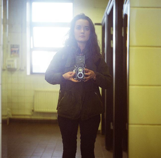 5-Self.jpg