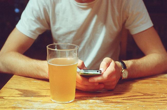 21-beer.jpg