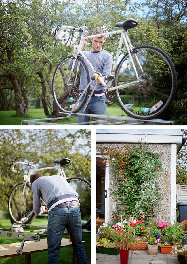 Bike+1.jpg