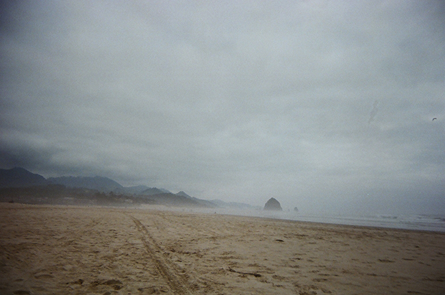 22-cannonbeach.jpg