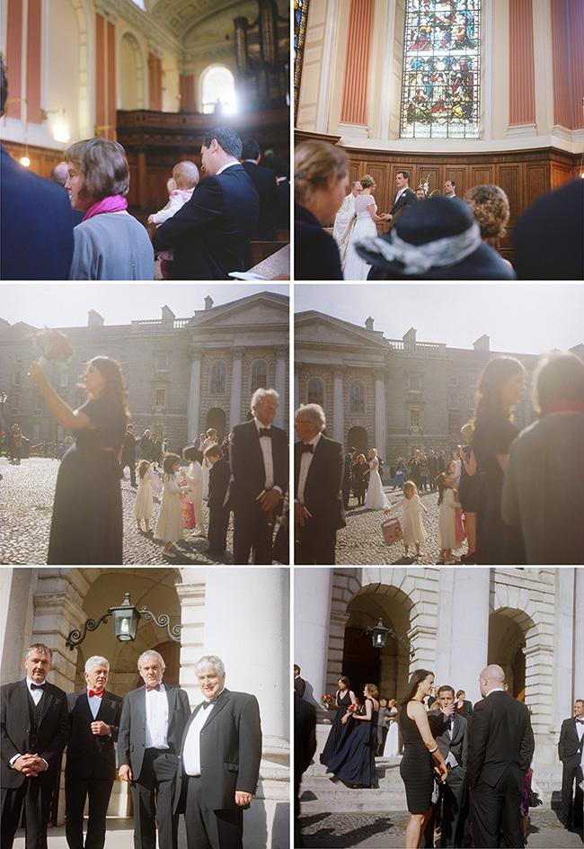 Wedding+1.jpg