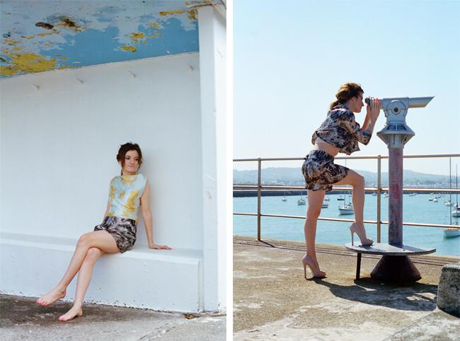 pier-forty-foot.jpg