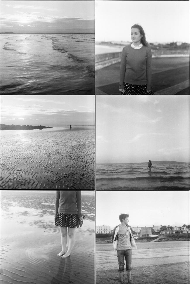 8+Seapoint.jpg