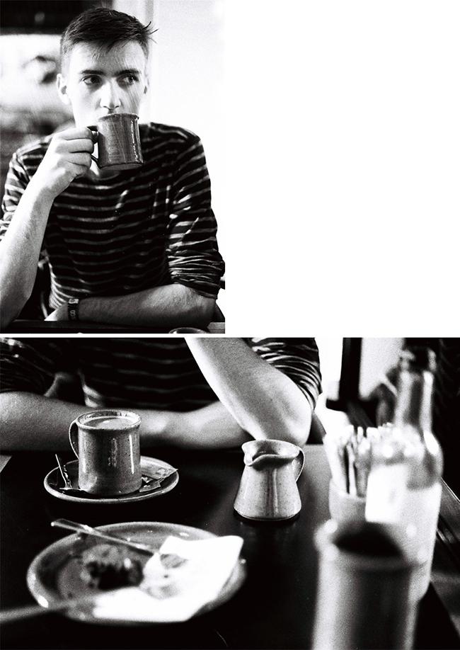 6+Bibi%E2%80%99s+Coffee.jpg