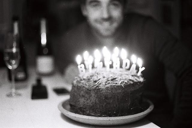 cake+candles.jpg