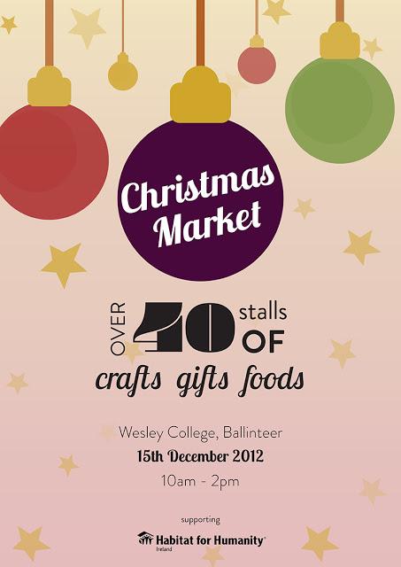 Christmas+Market+Poster.jpg