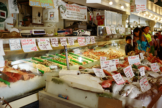 6-Pike-Market.jpg