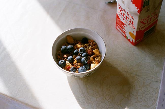 granola3.jpg