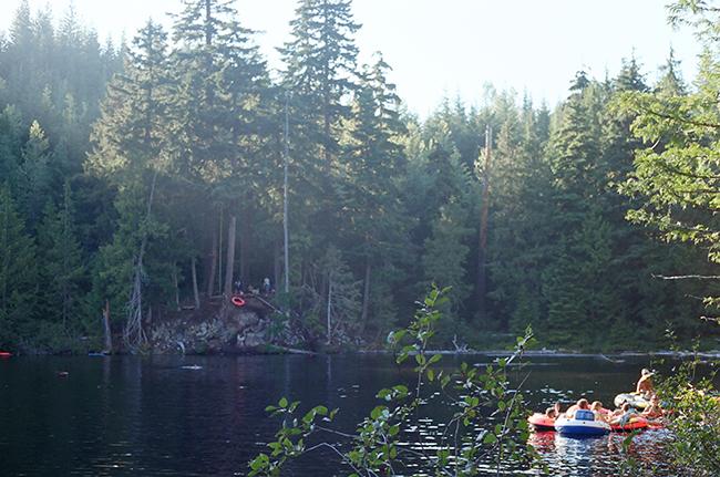 2-Lake1.jpg