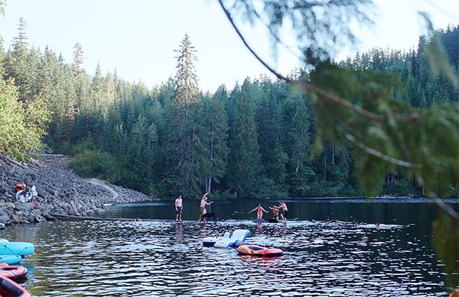 2-Lake2.jpg