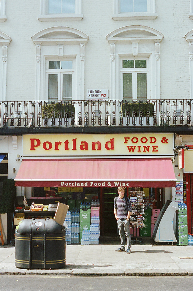 1Portland-London.jpg