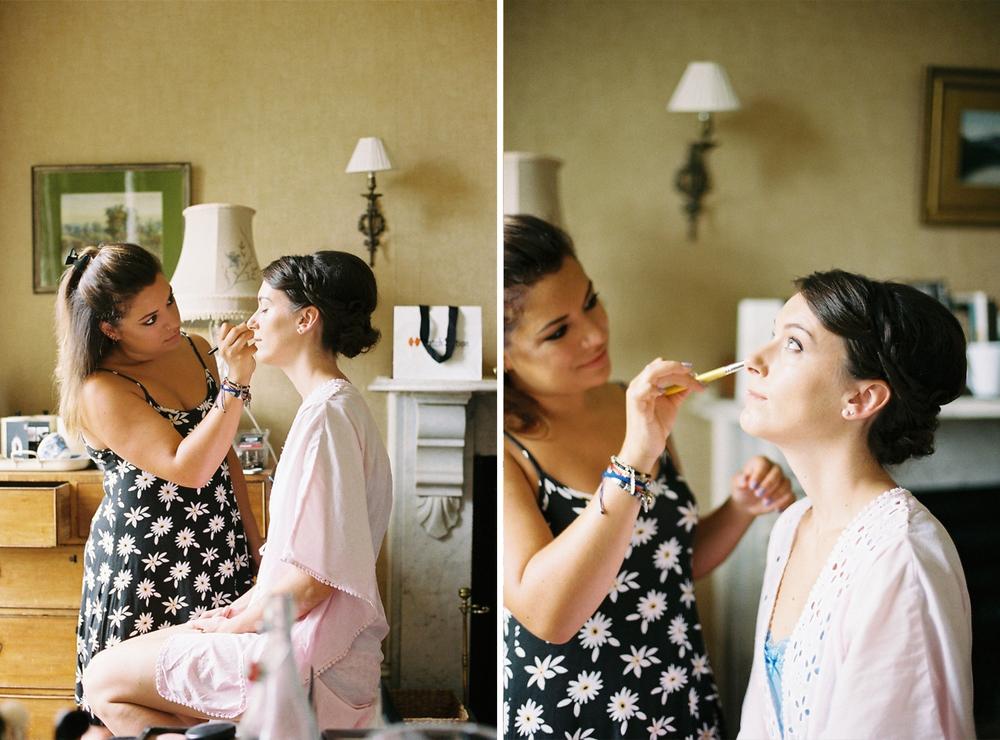 nadia-el-ferdaoussi-makeup