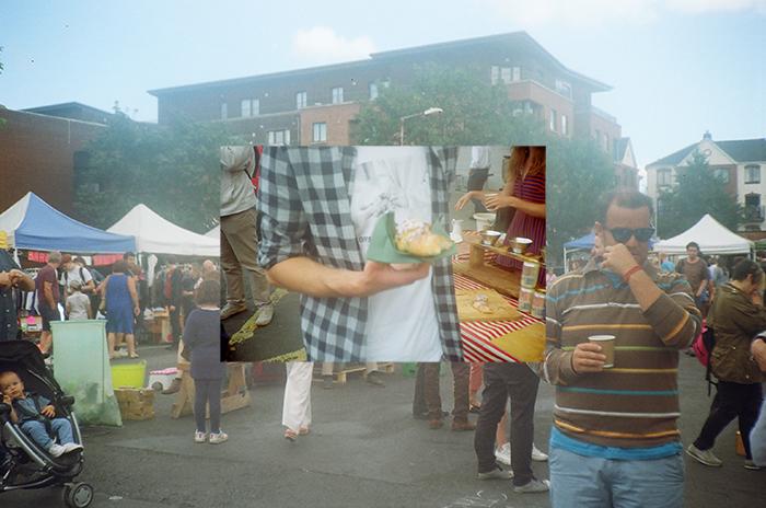 dublin-flea-market
