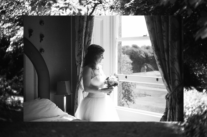 ballyvolane-house-wedding.jpg