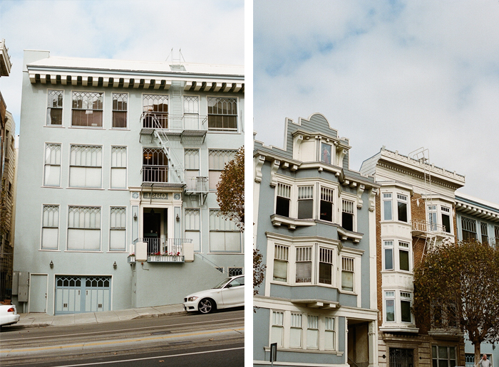San_Francisco_Homes1.jpg