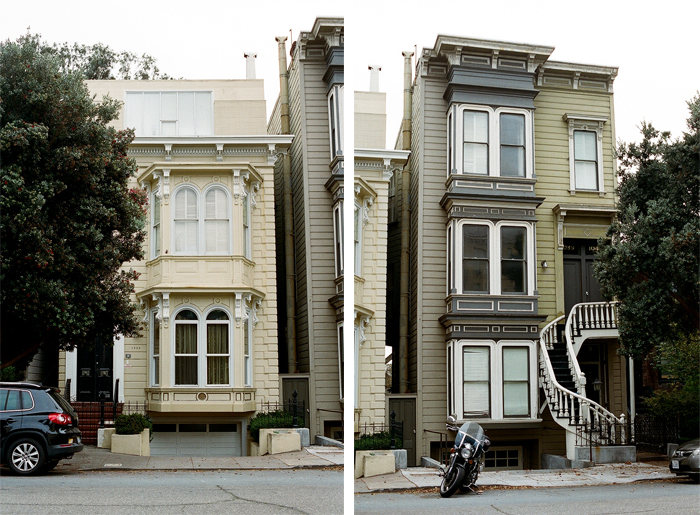 San_Francisco_Homes2.jpg