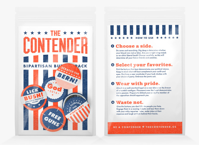 contender_img9_bipartisan_670.jpg