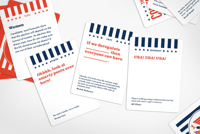 contender_img4_cards_670.jpg