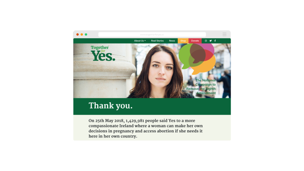 www.togetherforyes.ie