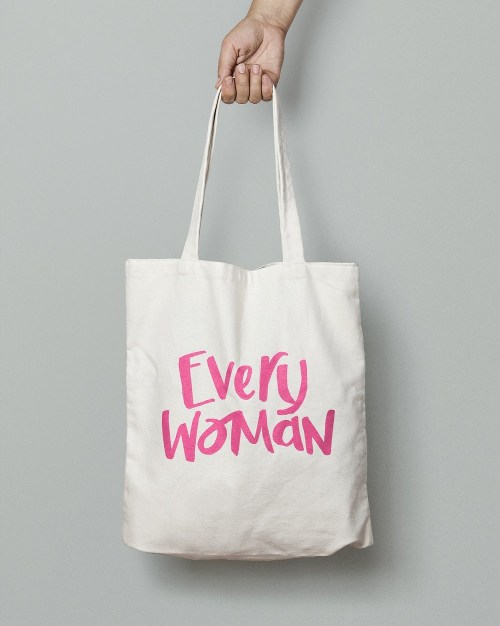 Canvas-Tote-Bag.png