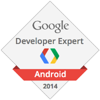 android_gde_2014.png