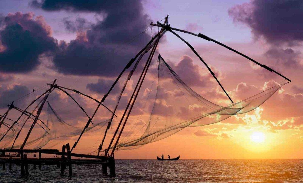 Kochi | Kerala