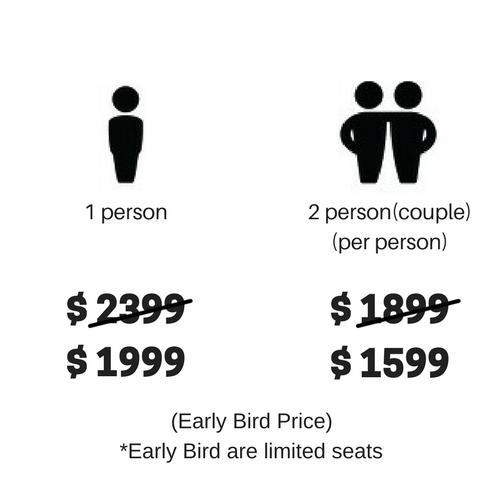 Pricing - Kochi.jpg