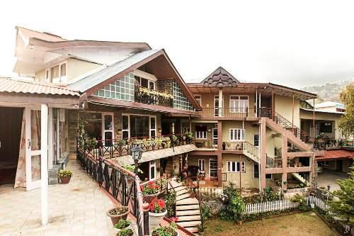 nandini-home-stay-dharamshala-hotel-75230422362fs.jpg