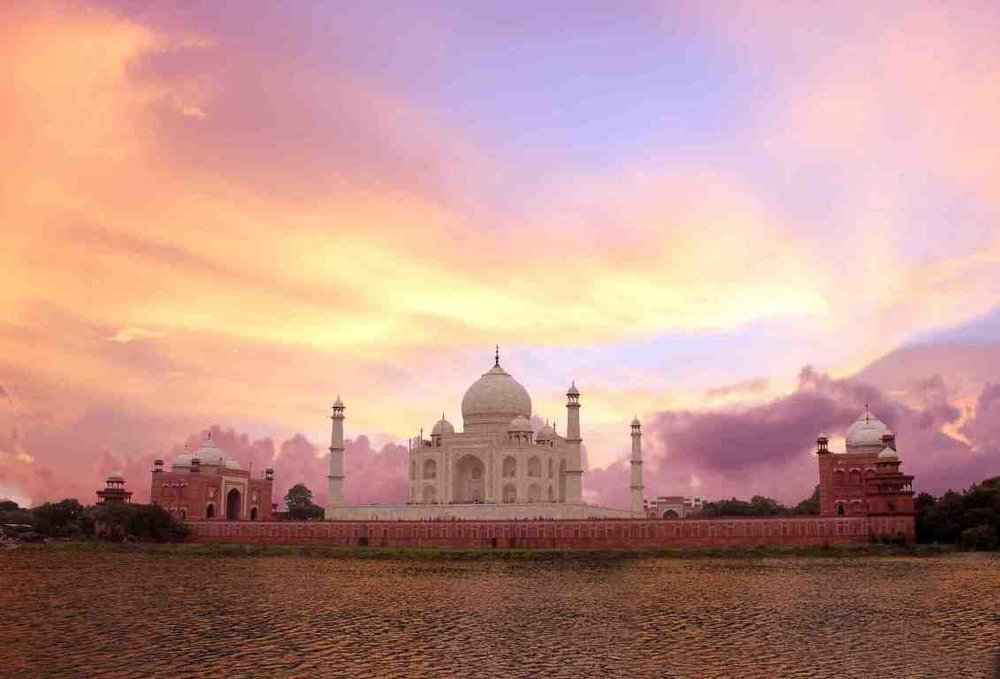 Indian Getaway for Digital Nomads and Entrepreneur across globe   Join our City Getaways starting in 2018  APPLY NOW