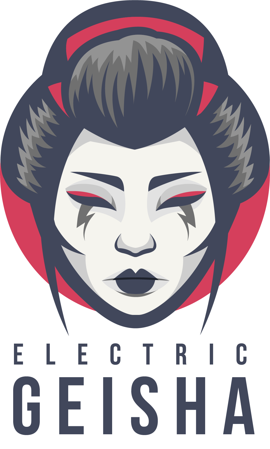 Electric Geisha | Design Studio | Collectibles | Toys | Art | 3D Printing | 3D Assets